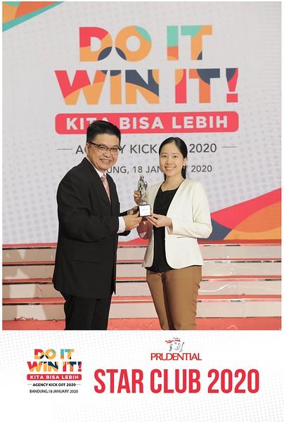 Prudential Agency Kick Off 2020 - Bandung 0120.jpg