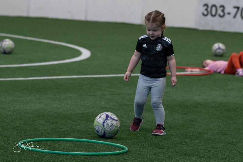 soccer-0644.jpg