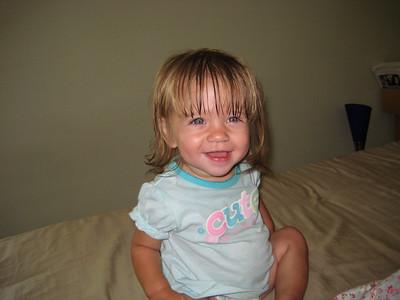 Lauren 2007