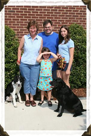 Petsmart Adoption Aug 2006