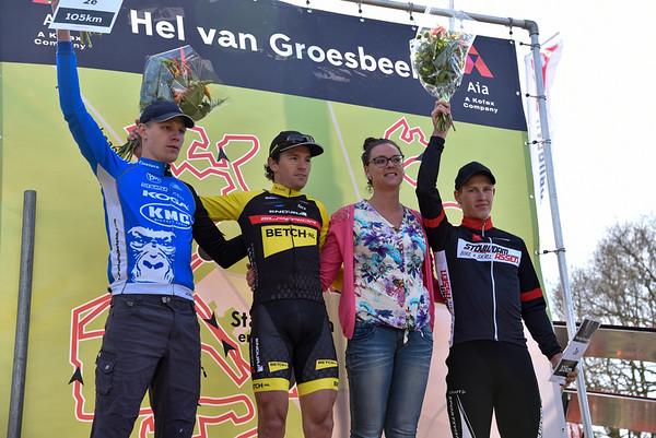 20150412 Aia Hel van Groesbeek