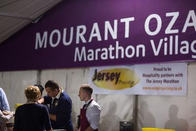2012_Jersey_Marathon