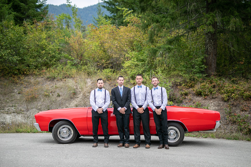 salmon-arm-wedding-photographer-1562.jpg