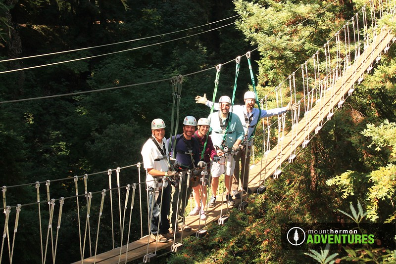 redwood_bridge_1473447301286.jpg