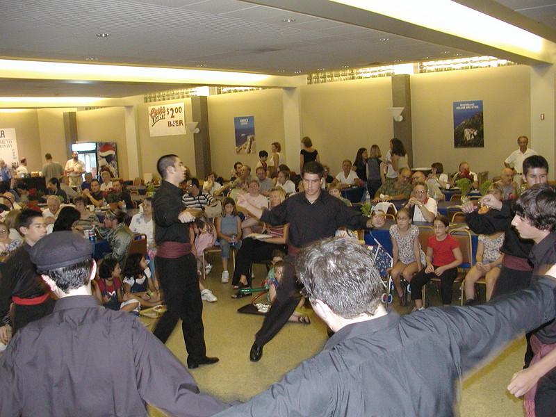 2003-08-29-Festival-Friday_049.jpg