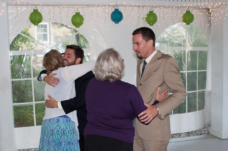 WeddingTrip-7593.jpg