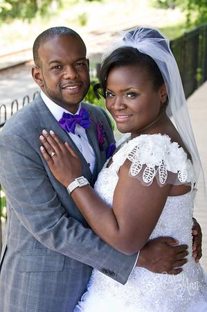 Hakim & Aquila Wedding