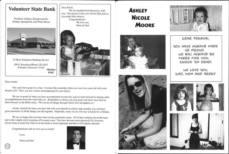 1998 ybook__Page_57.jpg