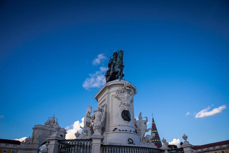 Lisbon-47.jpg