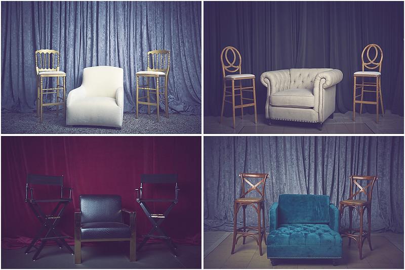 Studio Set Examples.jpg