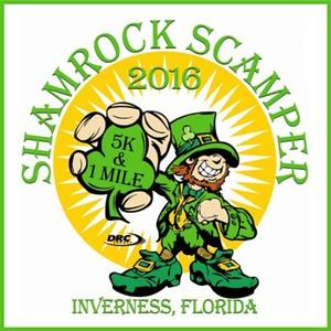 2016.03.12 Shamrock Scamper