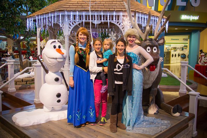 BLVD-Frozen-5.jpg