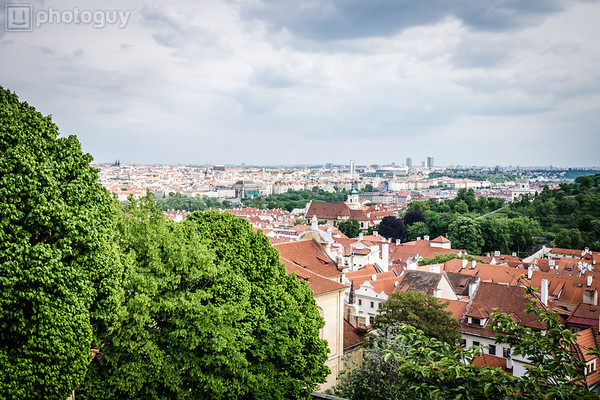 20150522_PRAGUE_CZECH_REPUBLIC (8 of 19)