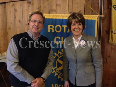 2-28-15 NEWS Archbold Rotary ODOT, BR