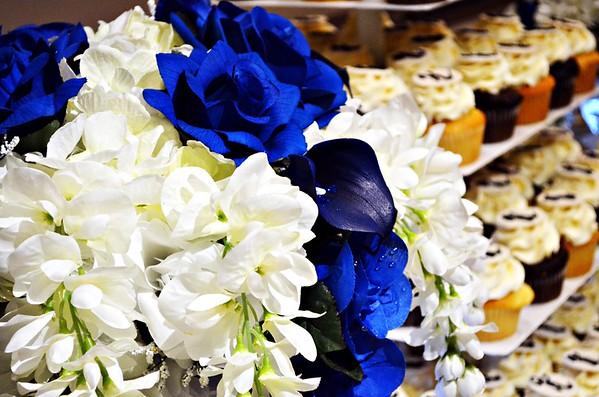 Rent Event Flowers C