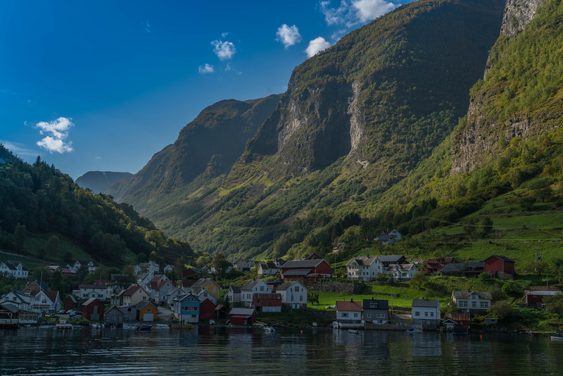 norway-fjords-12.jpg