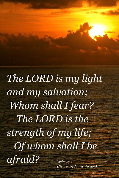 Psalm 27-1.jpg