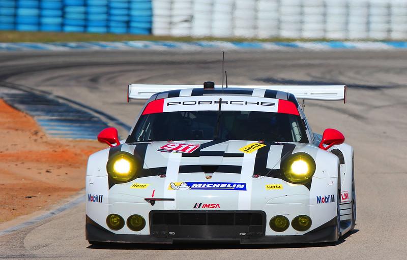 Wintest16_3862-#911-Porsche.jpg