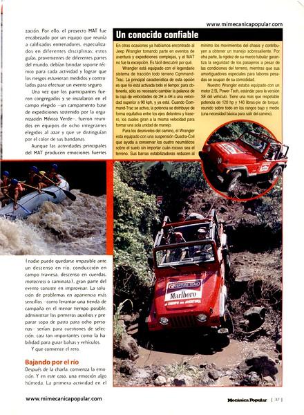 emocion_al_aire_libre_octubre_1999-02g.jpg