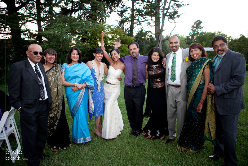 20110703-IMG_0404-RITASHA-JOE-WEDDING-FULL_RES.JPG