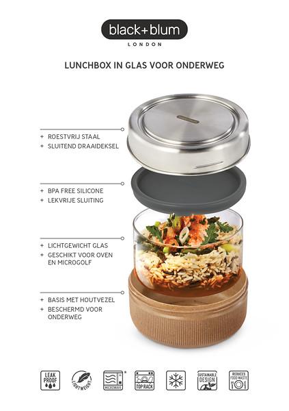 Glass Lunch Bowl Strut card_Dutch.jpg