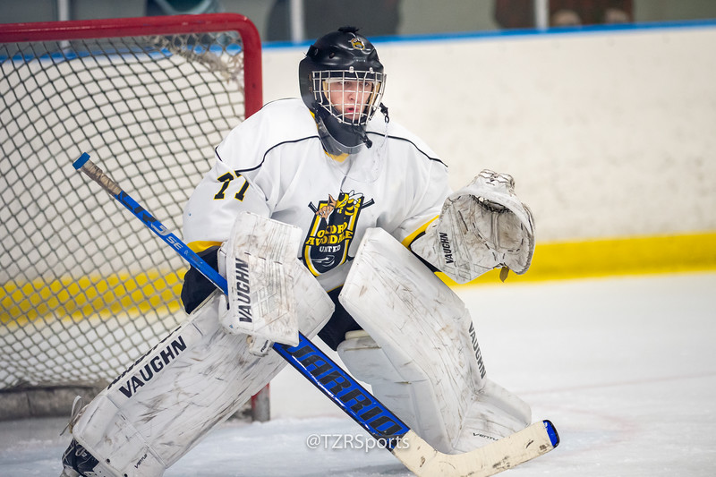 OA United Hockey vs W Bloomfield 11 23 2019-708.jpg