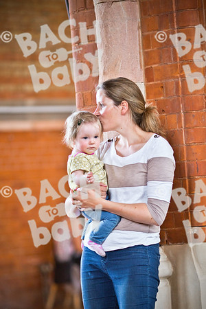 Bach to Baby 2017_Helen Cooper_West Dulwich_2017-07-14-33.jpg
