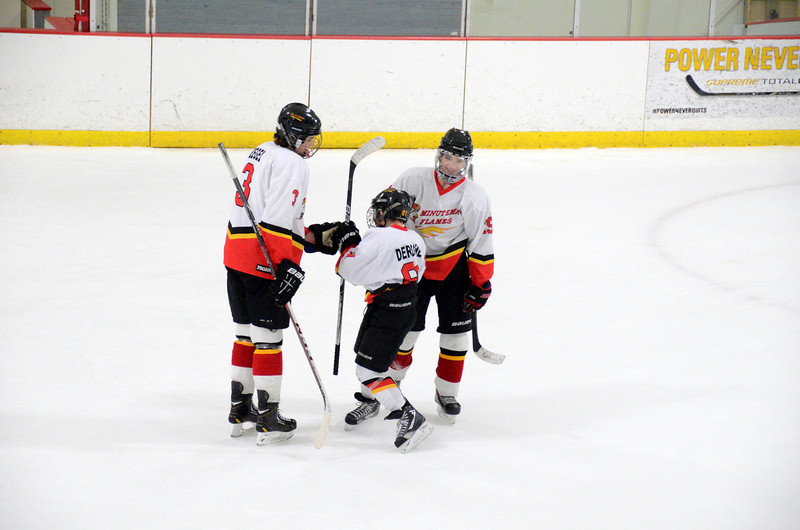 140111 Flames Hockey-225.JPG