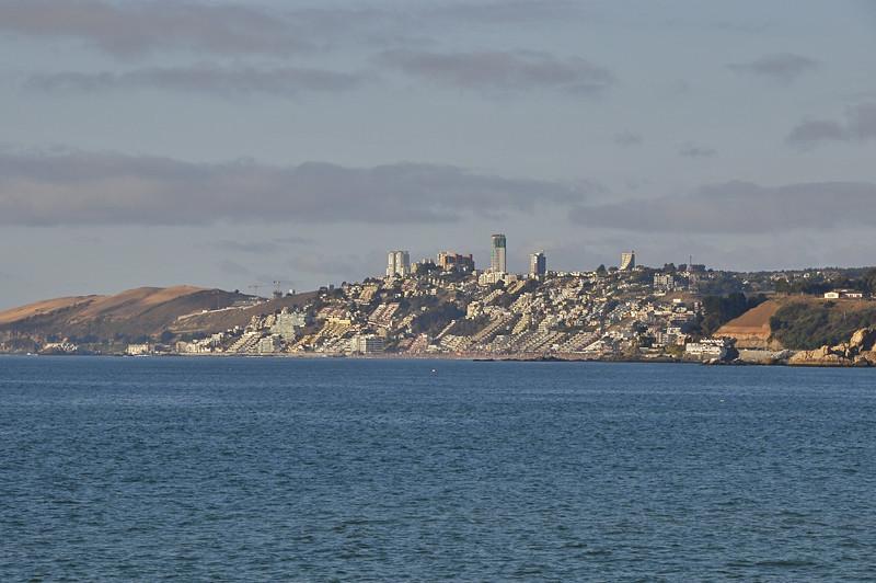 08 jan chile 3 wide coast.jpg