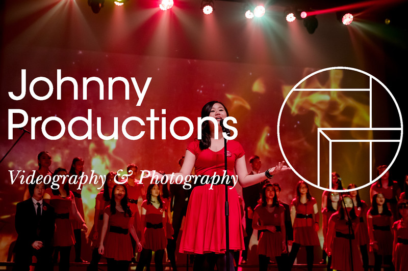 0039_day 2_ SC flash_johnnyproductions.jpg
