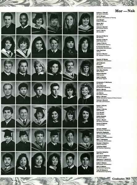 uschist-er-1989~0386.jpg