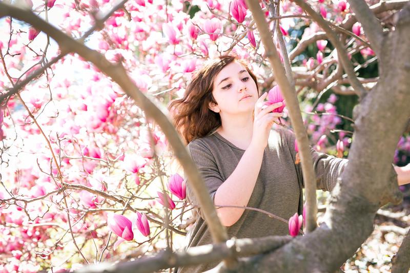 see flower (1 of 1).jpg