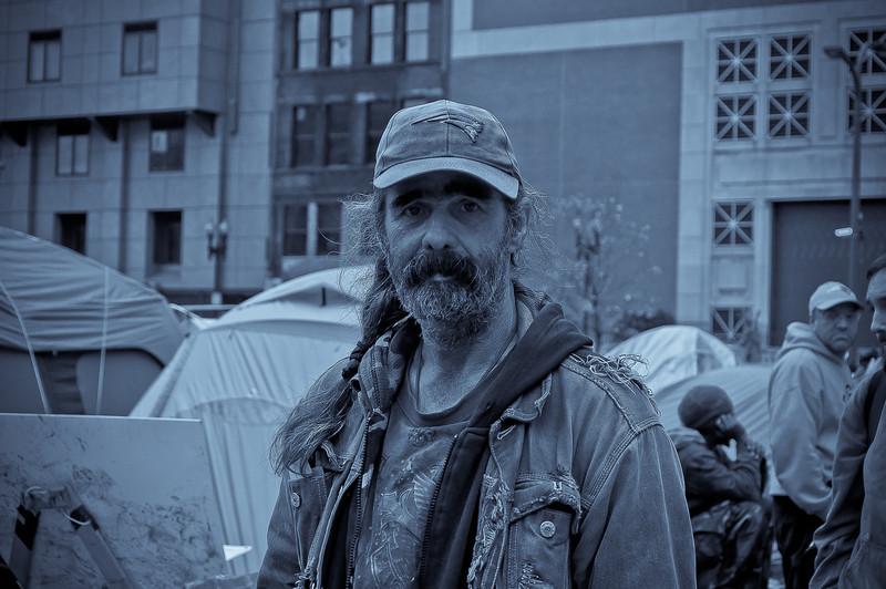 occupy boston47.jpg