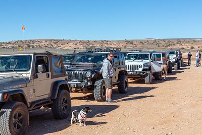 Jax Trax Jeep Safari Trail (2019-04-18)