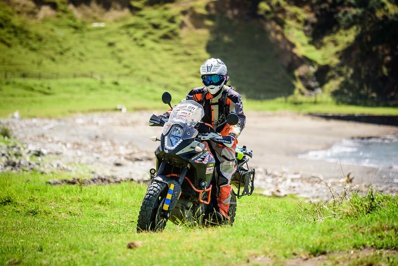 2018 KTM New Zealand Adventure Rallye - Northland (691).jpg