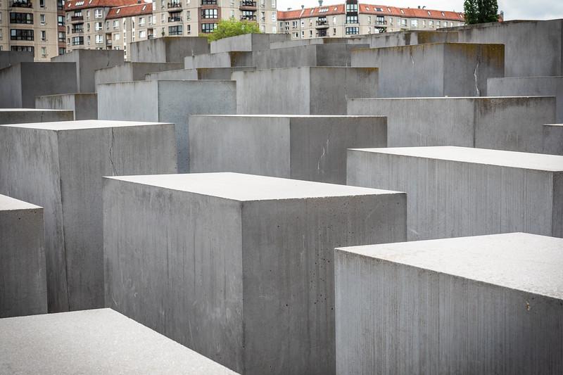 Hollocaust Memorial-9593.jpg