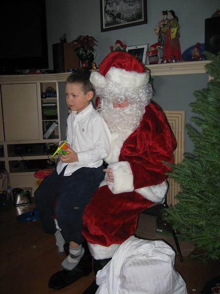 Christmas 2006 & Other 102.JPG