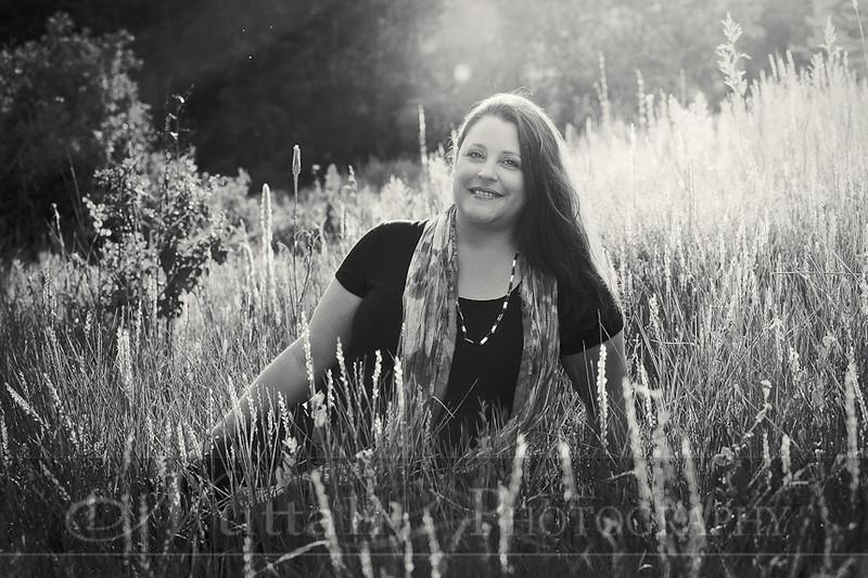Beautiful Jodi 20.jpg