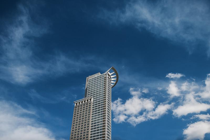 Frankfurt-117.jpg