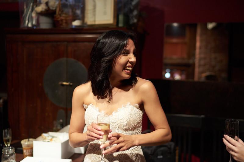 James_Celine Wedding 0153.jpg