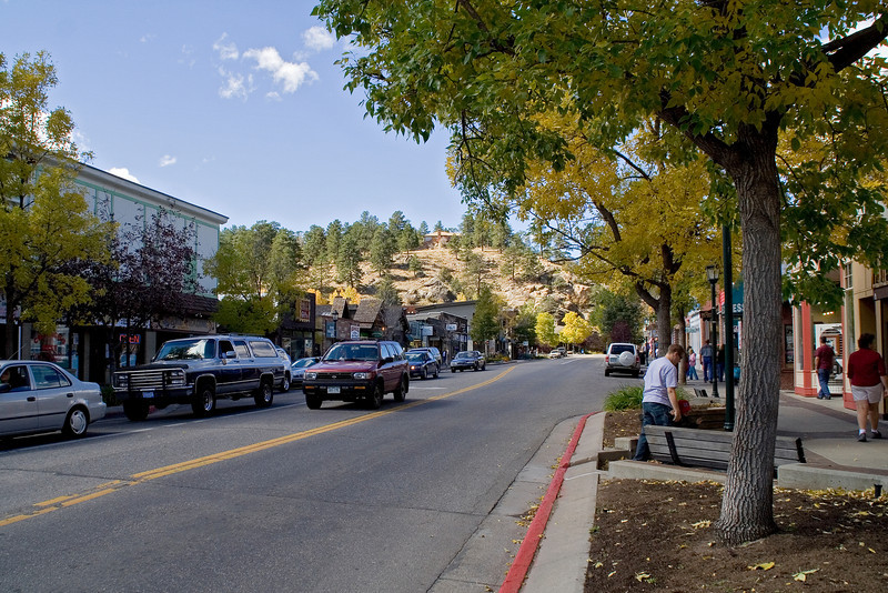 Estes Street 3.jpg
