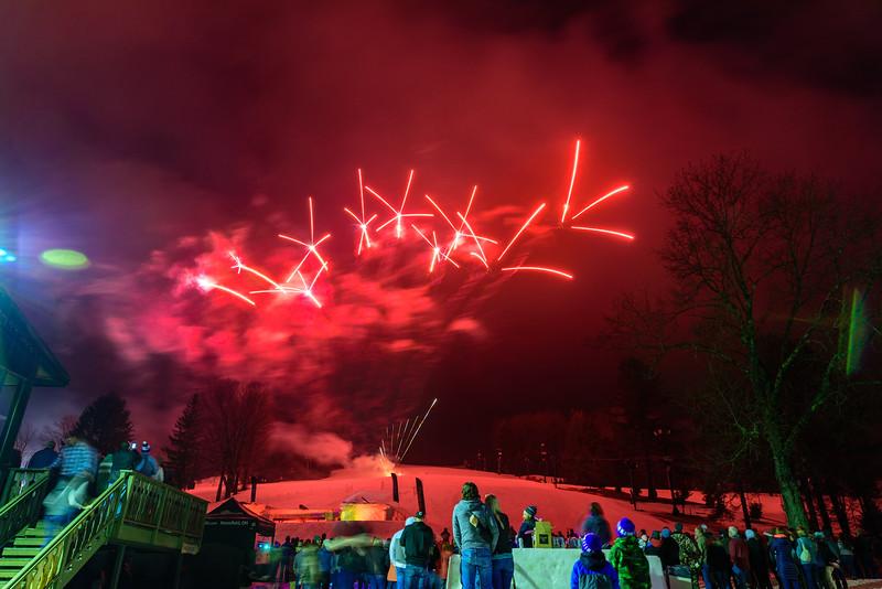 Mid-Season-Party_1-28-18_Snow-Trails-4081.jpg
