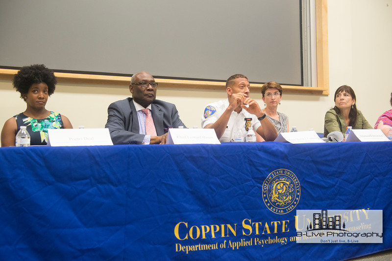 Coppin Disability Event13.JPG