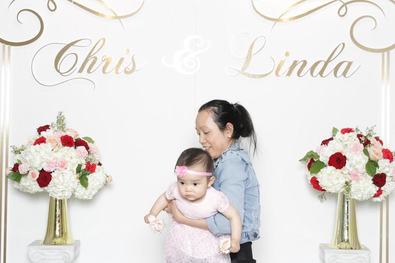 345-chris-linda-booth-original.JPG