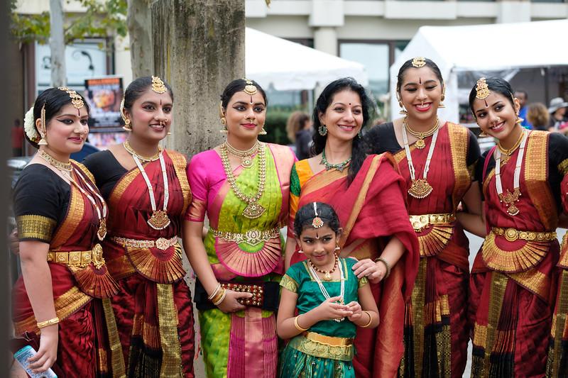 20180922 371 Reston Multicultural Festival.JPG