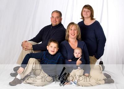 Haga Family
