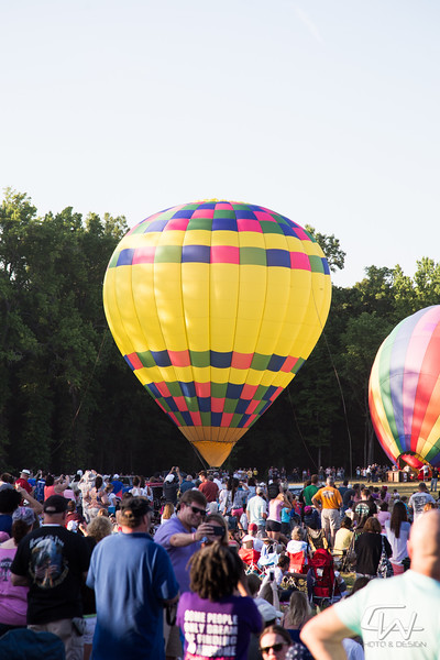 Freeedom Balloon Festival-8457.jpg