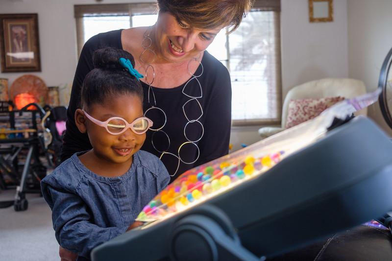 Junior Blind Annual Report - BBF - Lorraine-36.jpg