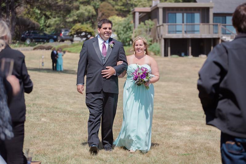 Tim and Lauren-328.jpg