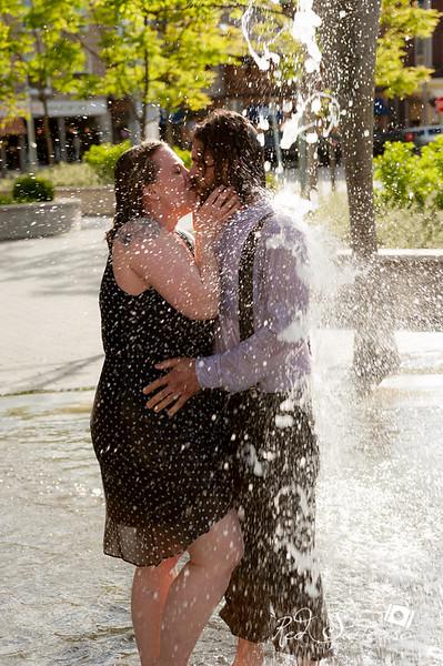 Lindsay and Ryan Engagement - Edits-139.jpg
